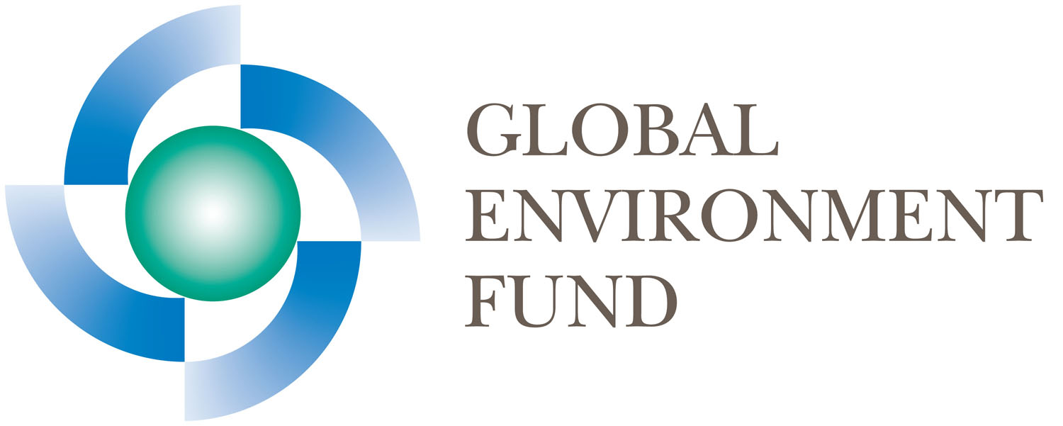 Global Environment Fund