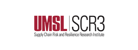 Supply Chain Risk & Resilience Research Institute, UMSL