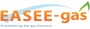 EASEE-gas Mailing List