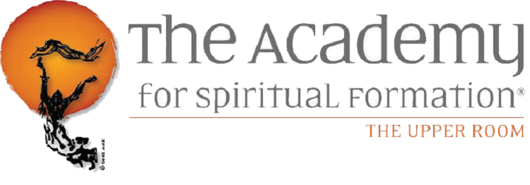 Five Day Academy For Spiritual Formation 2019