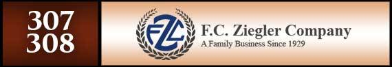F.C. Ziegler Co.
