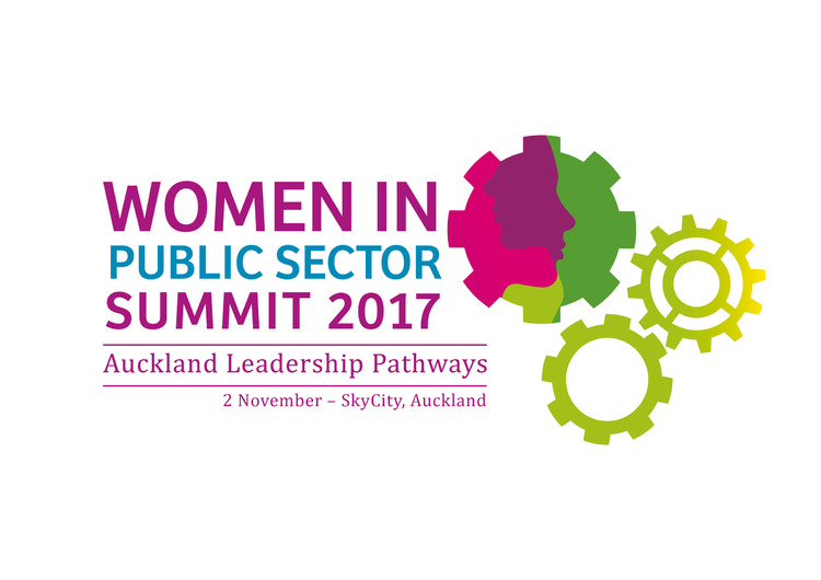 Women in Public Sector Summit 2017 ROI  Auckland