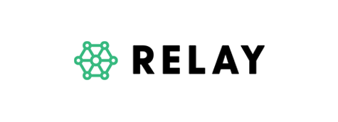 Relay Payments