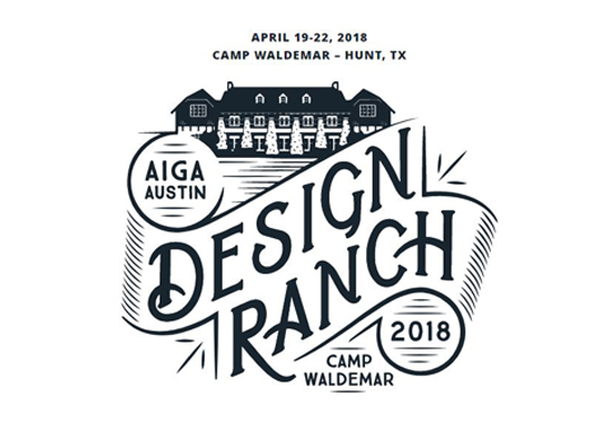 Design Ranch 2018
