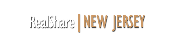 2018 RealShare New Jersey