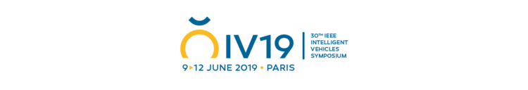 30th IEEE Intelligent Vehicles Symposium