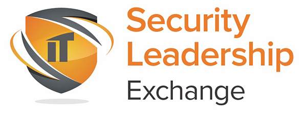 Security Leadership Exchange Sponsor Inquiry Form