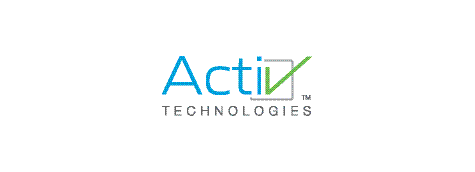 Activ Technologies, Inc.