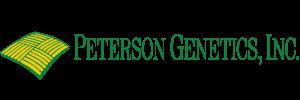 Petersen Genetics
