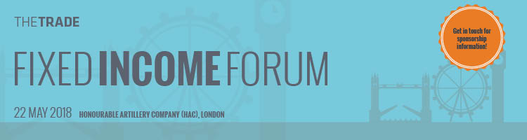 Fixed Income Forum