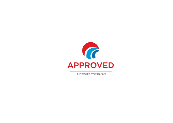Approved Freight Forwarders