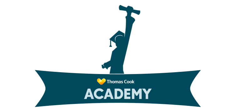 Thomas Cook Academy