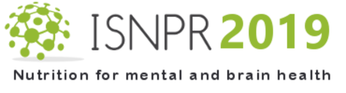 ISNPR Conference 2019
