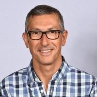 Giuseppe Botanni
