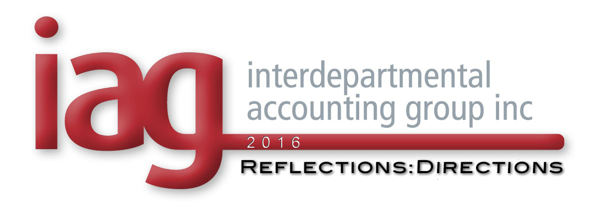 IAG Conference 2016