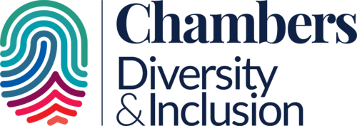 Chambers Diversity & Inclusion and Greenberg Traurig 7th Annual Miami Diversity Summit