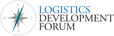 Logistics Development Forum 2020