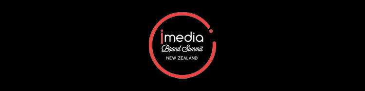 iMedia Brand Summit NZ 2020