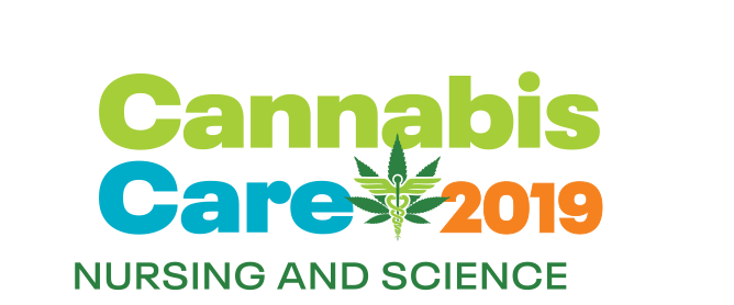 Cannabis Care Nursing and Science