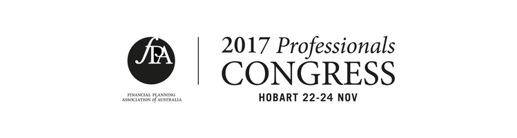 FPA Professionals Congress 2017