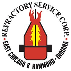 Refractory Service Corp