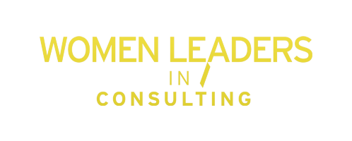 2017 Women Leaders in Consulting