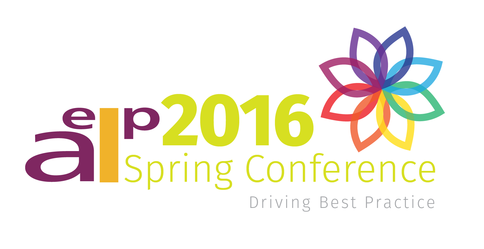 AELP Spring Conference 2016