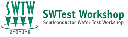 29th SWTest Conference