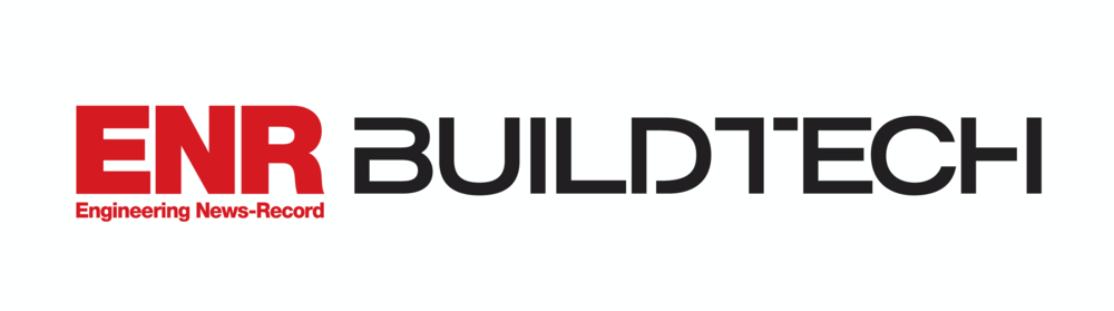 ENR BuildTech Conference & Expo 2021
