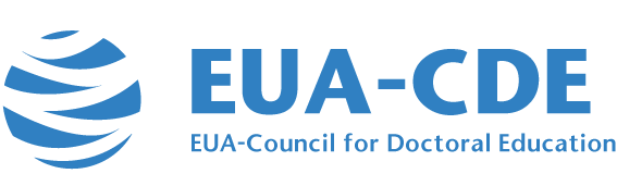 11th EUA-CDE Annual Meeting