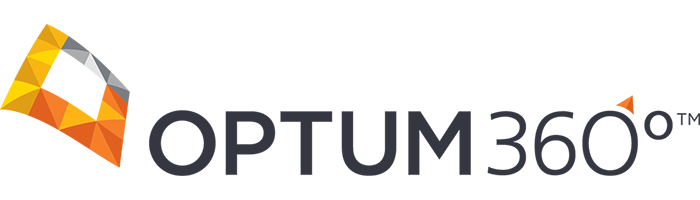 Conference >> 14th Annual Optum360 Essentials Conference