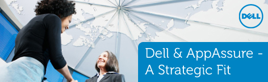 strategic management of technology dell inc Definition of strategic management: the objective of strategic managementis to achieve better alignment of corporate policies and strategic priorities.