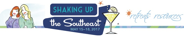 2017 Shaking Up the Southeast GREENVILLE