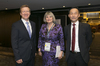 Hon Dr Jonathan Coleman, Minister of Health; Faye Sumner, CEO, MTANZ & Chai Chuah, Director General, Ministry of Health.jpg