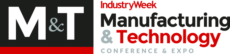 2016 IndustryWeek Man & Technology Conference
