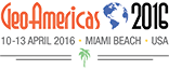 GeoAmericas 2016  - The 3rd PanAmerican Conference on Geosynthetics