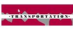 NPO Transportation