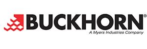 Buckhorn - A Myers Industries Company