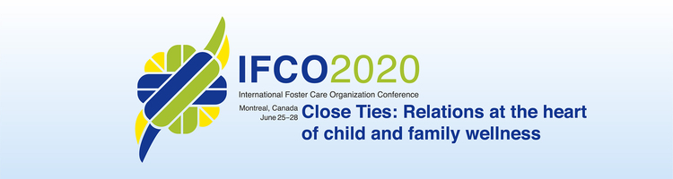 IFCO 2020 Conference