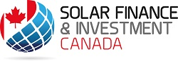 Solar Finance & Investment Canada