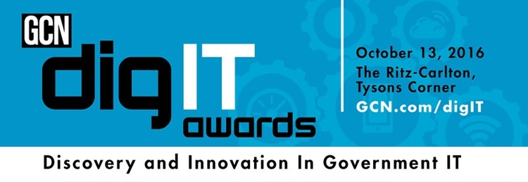 GCN dig IT Awards 2016