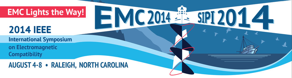 IEEE EMC 2014 Symposium with SIPI 2014 Conference