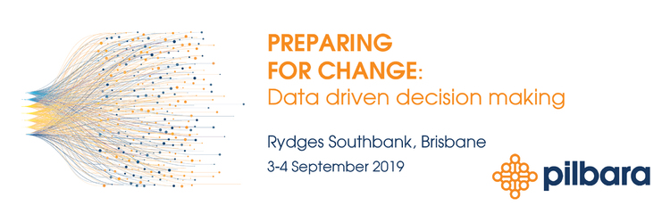 Preparing for Change: Data Driven Decision Making