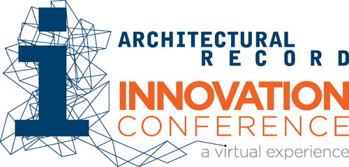Architectural Record: 2020 Virtual Innovation Conference