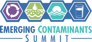 Emerging Contaminants Summit 2020