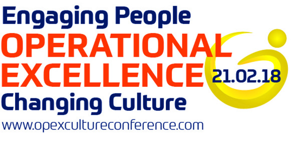 The Operational Excellence Conference