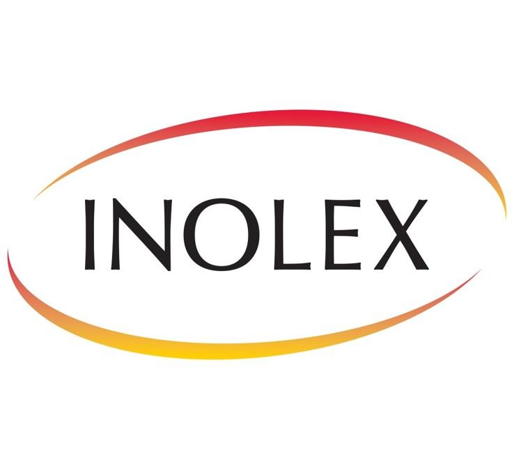Inolex