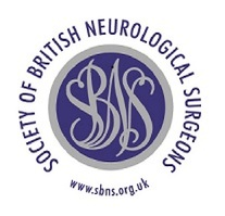 SBNS Research Day 2019
