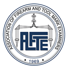 AFTE 2021 Annual Conference