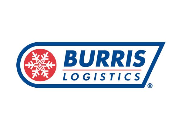 Burris Logistics
